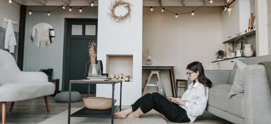 小公寓的冷氣清潔可以施作嗎?